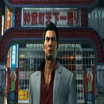 تصویر : http://up.baroondl.ir/thumb150/3319964/Yakuza-6-The-Song-of-Life-Screenshots-01-780x439.jpg