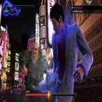 تصویر : http://up.baroondl.ir/thumb150/3319965/Yakuza-6-The-Song-of-Life-Screenshots-03-780x439.jpg