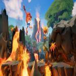 تصویر : http://up.baroondl.ir/thumb150/3320661/Crash-Bandicoot-4-Its-About-Time-screenshots-02-780x439.jpg
