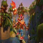 تصویر : http://up.baroondl.ir/thumb150/3320662/Crash-Bandicoot-4-Its-About-Time-screenshots-03-780x439.jpg