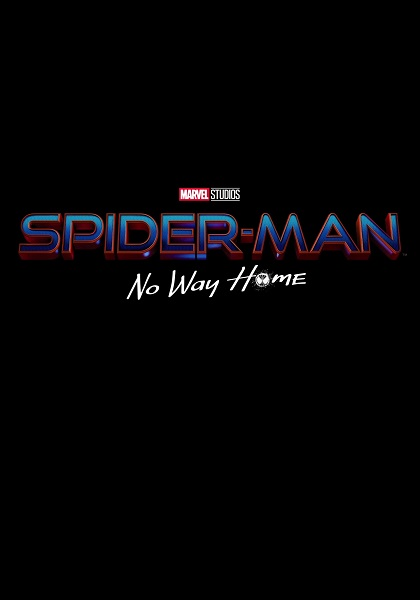 دانلود فیلم Spider-Man: No Way Home 2021