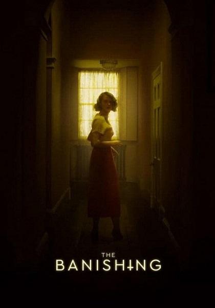دانلود فیلم The Banishing 2020