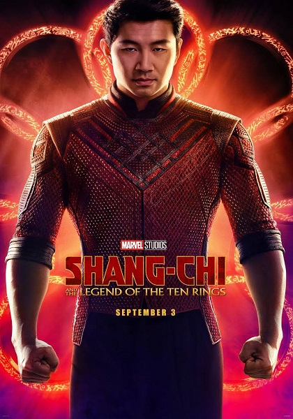 دانلود فیلم Shang-Chi and the Legend of the Ten Rings 2021